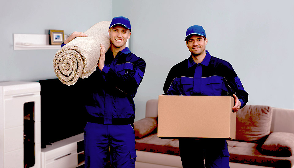 Offer your customers moving loans to pay for their move